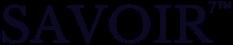 logo-S72